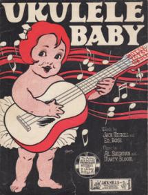 Uke-Collection-Jumpin-Jim-Vintage-method-books-roy-smeck-sheet-music-2